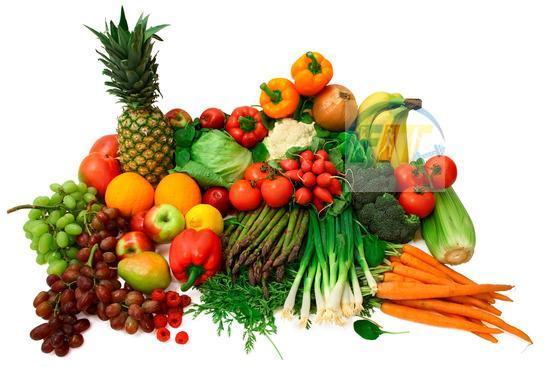 اشتباهات در مواد غذایی